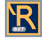 R-net - A Complete Rehab Control System