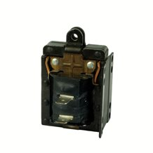 ML1441 - AC Laminated Solenoid (Model TT2)