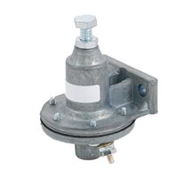 WM81 - Adjustable Pressure Switch