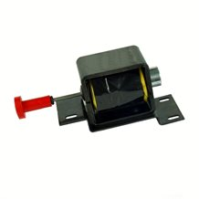MD1444 (Model D5) - D-Frame Solenoid