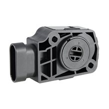 WM830 - Non-Contact, Rotary Position Sensor