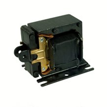 ML2551 - AC Laminated Solenoid (Model TT6)