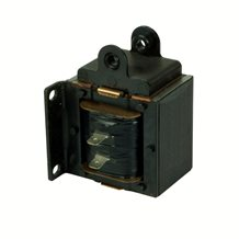 ML3651 - AC Laminated Solenoid (Model A143)