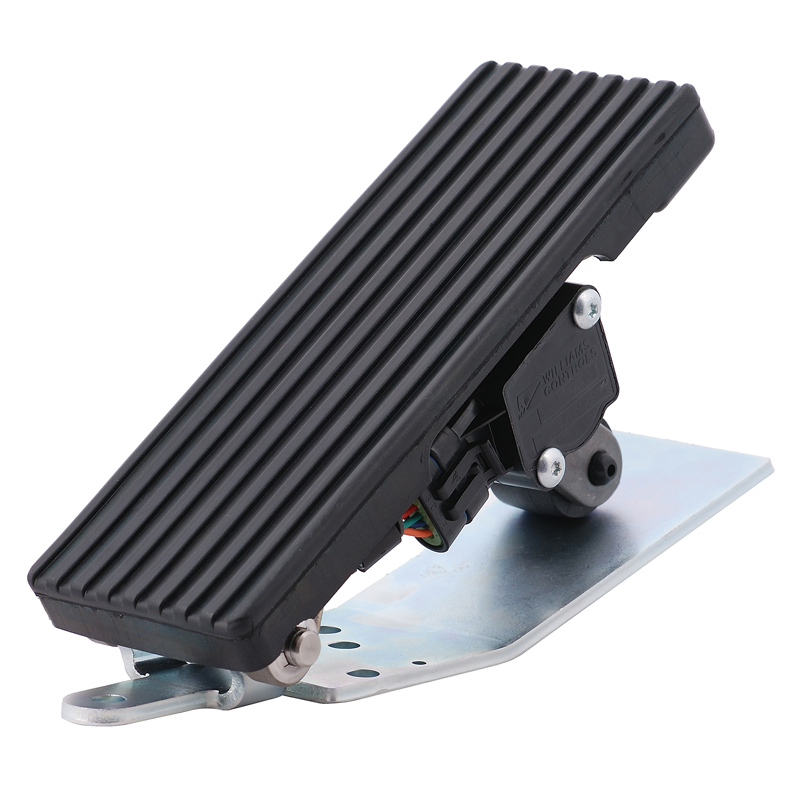 Industrial Heavy Duty Floor Topping : Wm electronic floor pedal heavy duty curtiss wright