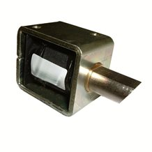 SD135AF (MS1444) - Special Solenoid - D5 Interlock