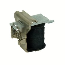 MF2927 - Flapper Solenoid