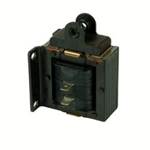 ML2351 - AC Laminated Solenoid (Model A141)
