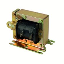 ML1951 - AC Laminated Solenoid (Model TT4)