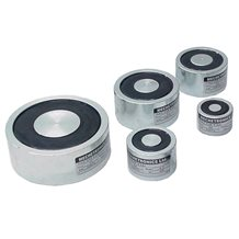 GM3522 to GM9535 - Holding Magnets