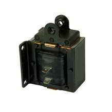 ML2951 - AC Laminated Solenoid (Model A142)