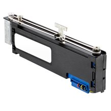 PGFM8000 - Linear Motorised Fader